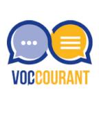 Sofia course: Voc Courant