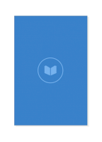 sofia course: Academic writing