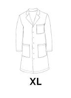 Labojas XL - SIRLY