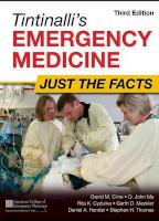 Tintinalli's Emergency Medicine: Just the Facts