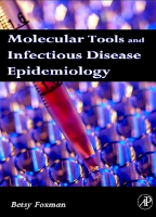 Molecular Tools and Infectious Disease Epidemiology
