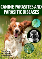 Canine Parasites and Parasitic Diseases