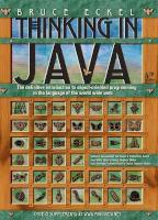 Thinking in Java