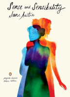 Sense and Sensibility (Penguin Classics Deluxe Edition)