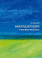 Navigation: A Very Short Introduction