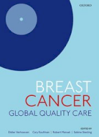 Breast cancer: Global quality care