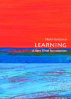 Learning: A Very Short Introduction