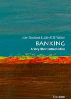 Banking: A Very Short Introduction