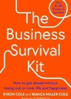 The Business Survival Kit