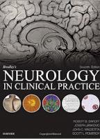 O/E Bradley's Neurology in Clinical Practice