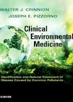 Clinical Environmental Medicine