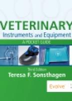 Veterinary Instruments and Equipment