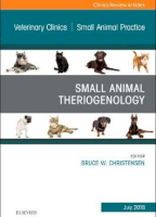 Theriogenology