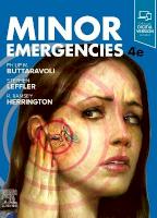 Minor Emergencies
