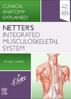 Netter's Integrated Musculoskeletal System