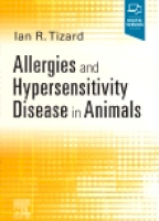 Allergies and Hypersensitivity Disease in Animals