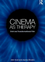 Cinema as Therapy