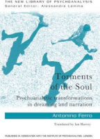 Torments of the Soul