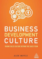 Business Development Culture