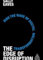 The Edge of Disruption