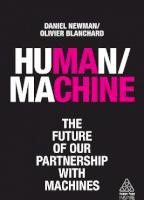 Human/Machine