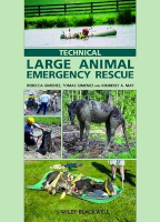 Technical Large Animal Emergency Rescue