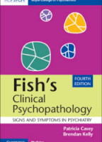 Fish's Clinical Psychopathology