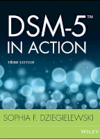 DSM-5 in Action