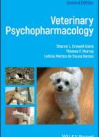 Veterinary Psychopharmacology
