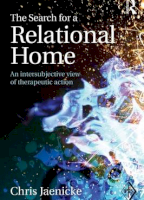 The Search for a Relational Home