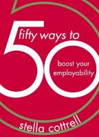 50 Ways to Boost Your Employability