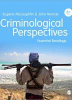 Criminological Perspectives