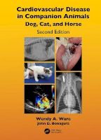 Cardiovascular Disease in Companion Animals