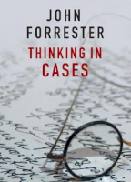 Thinking in Cases