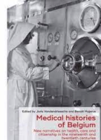 Medical Histories of Belgium