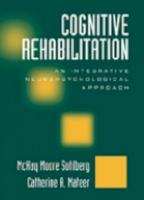 Introduction to Cognitive Rehabilitation