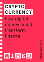 Cryptocurrency (WIRED guides)