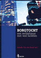 Borgtocht - Een rechtsfiguur met veel facetten