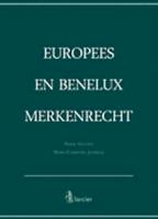 Europees en Benelux merkenrecht