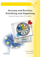 Accuracy And Precision, Prioritising And Organising