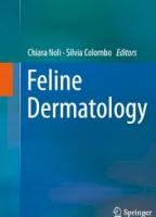 Feline Dermatology