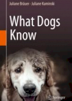 What Dogs Know