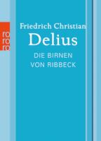 Die Brinen von Ribbeck