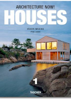 Architecture Now! Houses 1