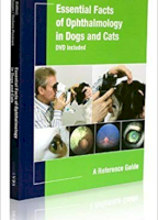Essential Facts of Ophthalmology in Dogs and Cats