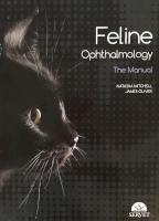 Feline Ophthalmology: The Manual