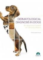 Dermatologic diagnosis in the dog