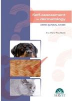 Self-assessment in dermatology