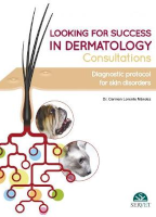 Looking for Success in Dermatology Consultations. Diagnostic Protocol for Skin Disorders