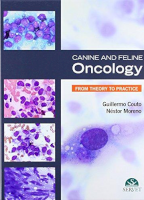 Canine and Feline Oncology